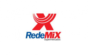 Rede Mix